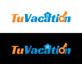 nº 89 pour Logo for a website of Vacation Rentals, Homes, Apartments & Rooms for Rent par finaldesigner