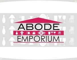 #188 for Logo Design/Web Banner for Abode Emporium by innovys