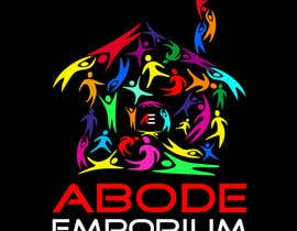 #184 for Logo Design/Web Banner for Abode Emporium by dilanaruna