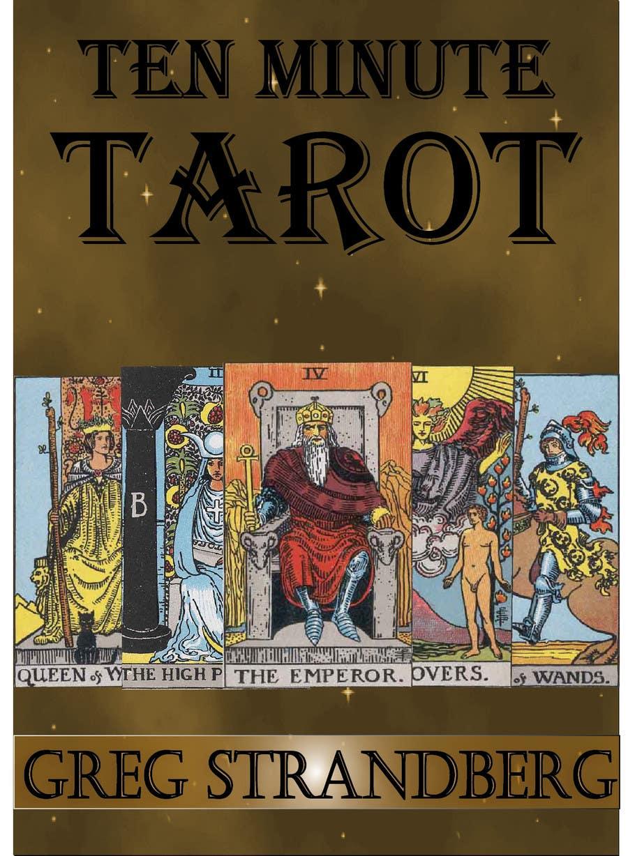 Bài tham dự cuộc thi #                                        15                                      cho                                         Create a Mesmerizing Tarot eBook Cover