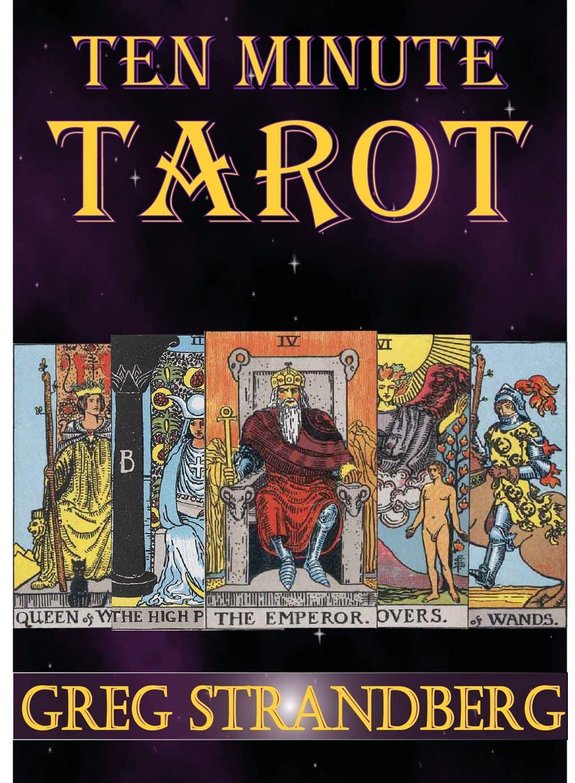Bài tham dự cuộc thi #                                        60                                      cho                                         Create a Mesmerizing Tarot eBook Cover