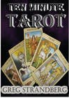 Bài tham dự #105 về Graphic Design cho cuộc thi Create a Mesmerizing Tarot eBook Cover