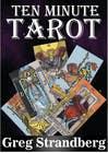 Bài tham dự #133 về Graphic Design cho cuộc thi Create a Mesmerizing Tarot eBook Cover