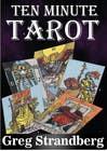 Bài tham dự #134 về Graphic Design cho cuộc thi Create a Mesmerizing Tarot eBook Cover