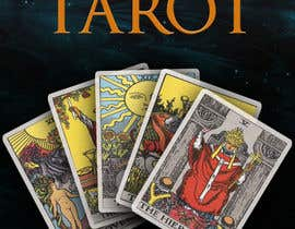 #148 for Create a Mesmerizing Tarot eBook Cover by Simo23