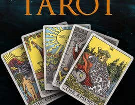#180 cho Create a Mesmerizing Tarot eBook Cover bởi Simo23