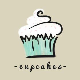 Graphic Design Contest Entry #16 for Cupcake logo design