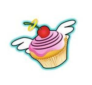 Graphic Design Contest Entry #6 for Cupcake logo design