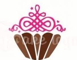 #28 for Cupcake logo design by nehachopra86
