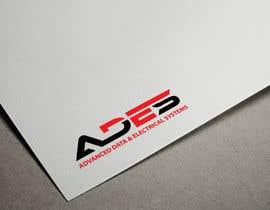#139 para Design a Logo por flynnrider