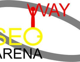 #22 for Design a logotype for Seg Arena by braicaandreea