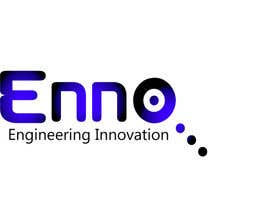 #210 for Design a Logo for ENNO, a General Engineering Brand by Prashant53