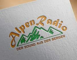 #30 pentru Design eines Logos de către ingBoldizar