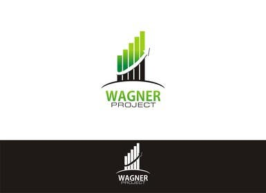 nº 227 pour Design Logos for wagnerprojects par usmanarshadali