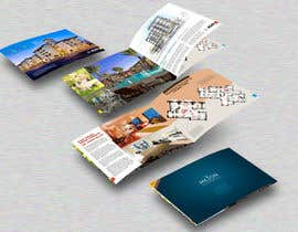 #40 untuk Design a Brochure oleh dnikijuluw