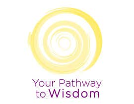 #15 for Pathway to Wisdom Logo by studioprieto
