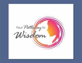 #11 for Pathway to Wisdom Logo by peymi64