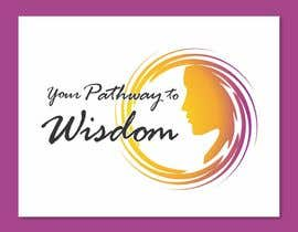 #50 for Pathway to Wisdom Logo by peymi64