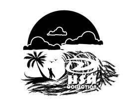 #4 para Diseñar un logotipo de wilmaralvarezart