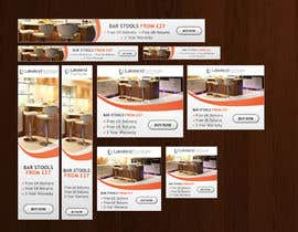#11 for Design 3 sets of Banners for Google adwords campaign af miekee09