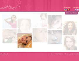 softsolution013 tarafından Basic Website w/template page için no 7