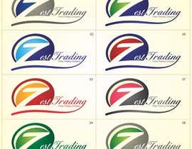 #21 for Design a Logo for Zest Trading af Sahir75