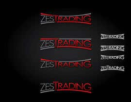 #23 for Design a Logo for Zest Trading af GeorgeOrf