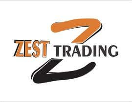 #27 for Design a Logo for Zest Trading af claudiuart