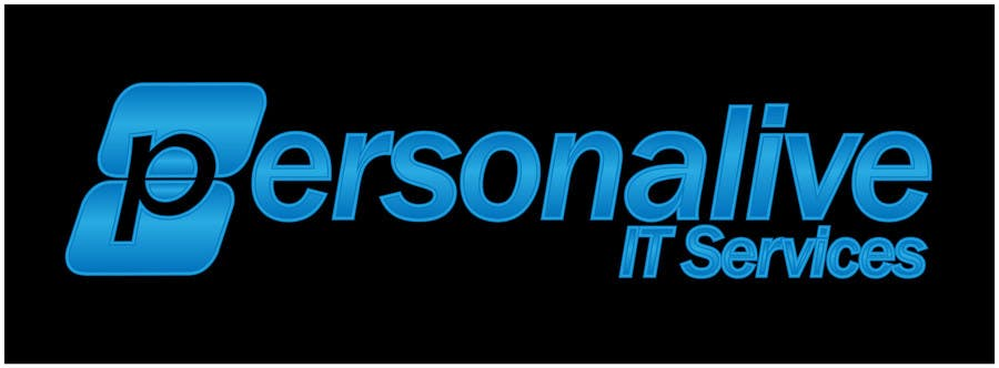 #49 for Design a Logo for Personalive Services by Sky2o