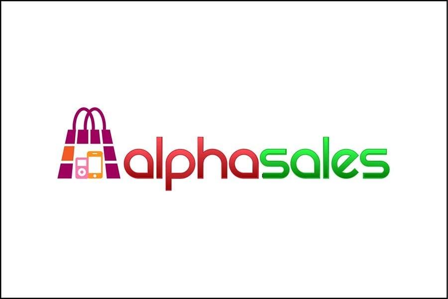 Inscrição nº 21 do Concurso para Design a Logo for Consumer Electronics web site
