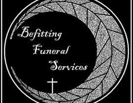 #7 for Funeral Car Rental by Levente1989