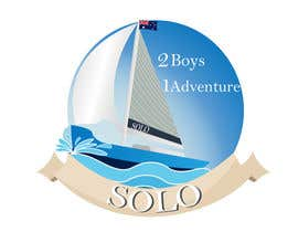#16 cho 2 Boys, one adventure around the world by sailboat bởi samuelsz