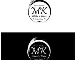 #1 สำหรับ Need a new and better logo designed โดย aadil666