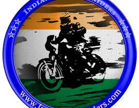 #17 para Design a Logo for Indianroyalriders.com por Sky2o