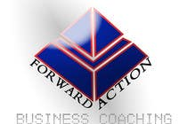 "Graphic Design Contest Entry #273 for Logo Design for Forward Action   -    ""Business Coaching"""