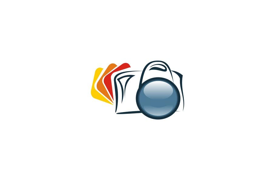 #40 for URGENT!!! Design a Icon for chrome extension. by xahe36vw