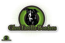 #54 for I need some Graphic Design for GlenTarella Borders by rogeliobello