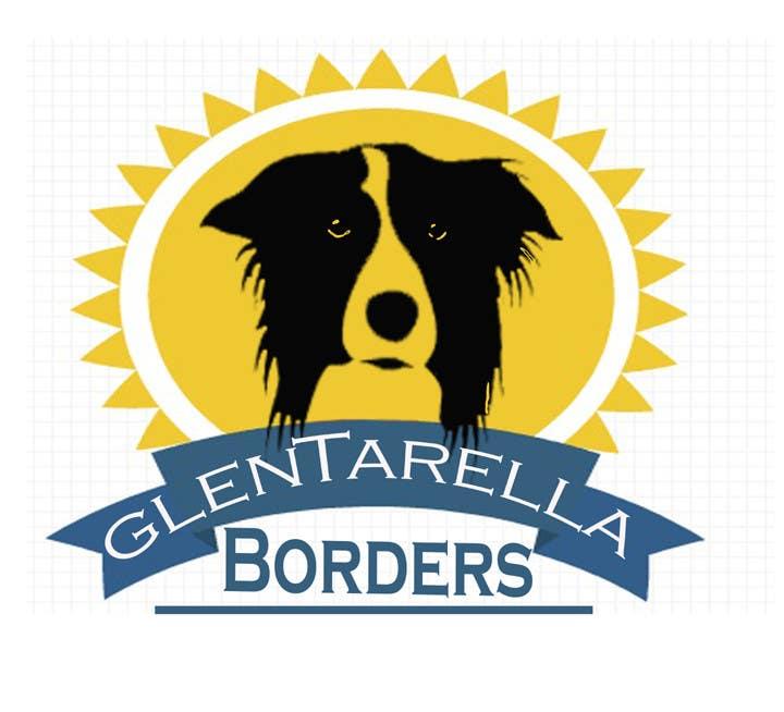 Contest Entry #60 for I need some Graphic Design for GlenTarella Borders