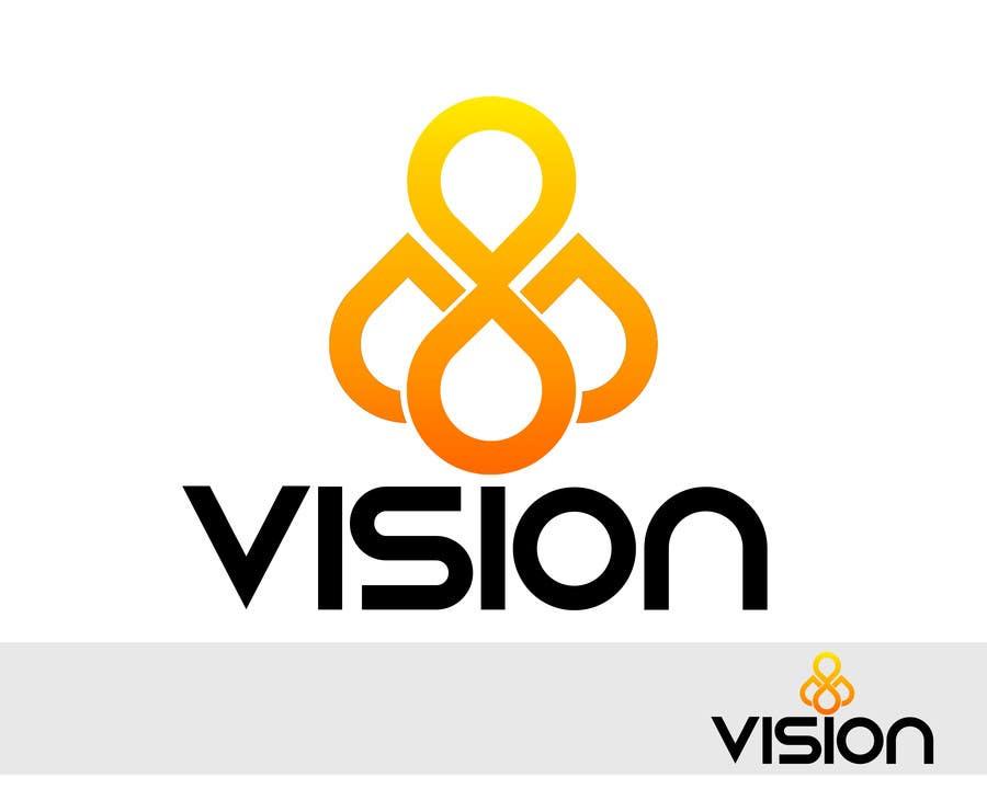 Kilpailutyö #137 kilpailussa Design a Logo for a company