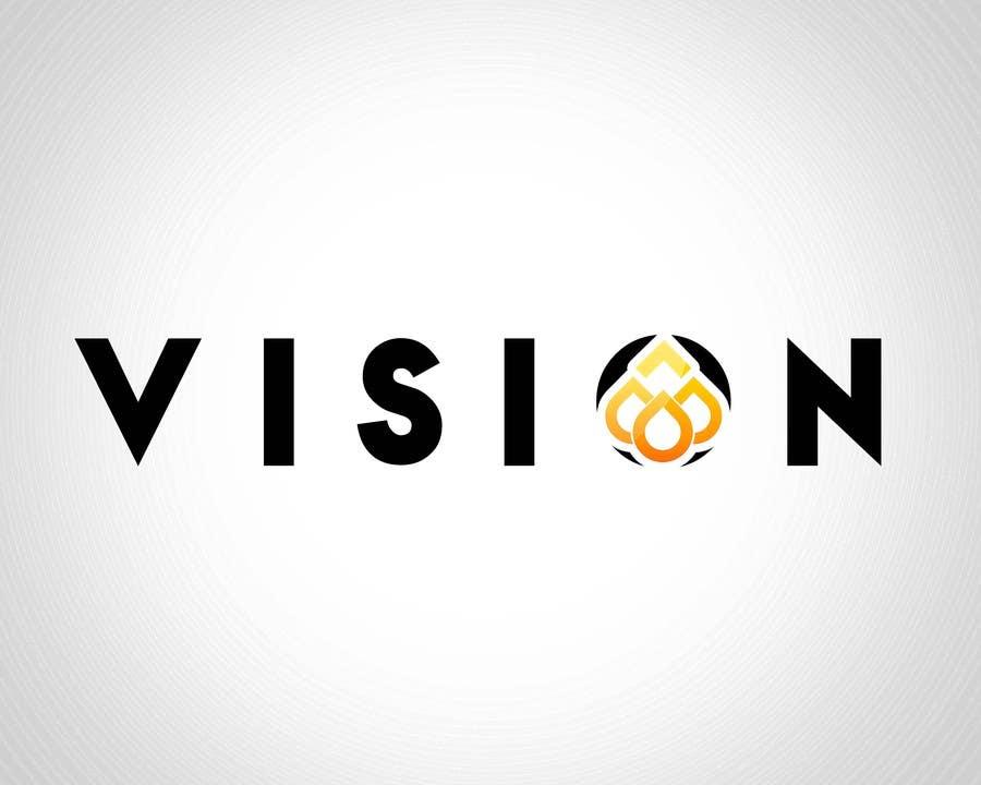 Kilpailutyö #138 kilpailussa Design a Logo for a company