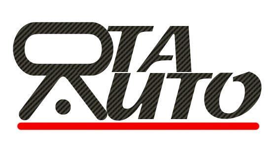 Contest Entry #                                        122                                      for                                         Logo Design for Ota Auto