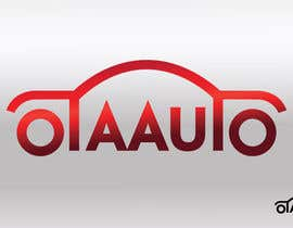 #91 for Logo Design for Ota Auto by bprashant83