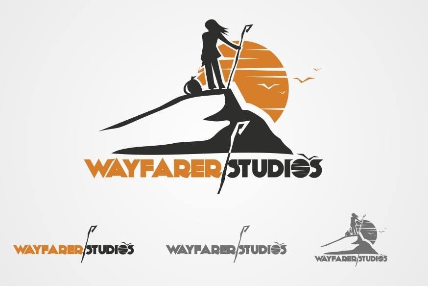 Inscrição nº 17 do Concurso para Design logo for a company