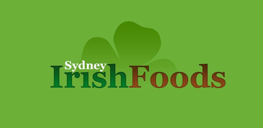 Inscrição nº 2 do Concurso para Design a Logo for Sydney Irish Foods