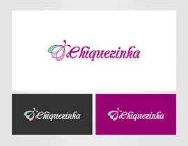 nº 76 pour Create a logo, mascot or something else for a jelwery website par entben12
