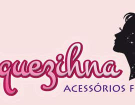 nº 84 pour Create a logo, mascot or something else for a jelwery website par Tsurugirl