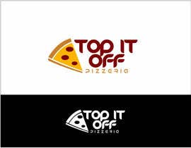 #94 untuk Design a Logo for for Pizza business oleh rueldecastro