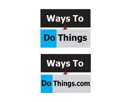 Logo design for do it yourself instruction kit supplier company 7 for logo design for do it yourself instruction amp kit supplier solutioingenieria Gallery