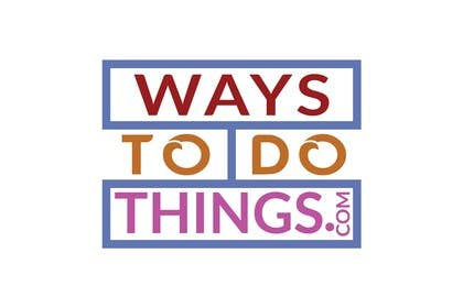 Logo design for do it yourself instruction kit supplier company featured contest solutioingenieria Choice Image