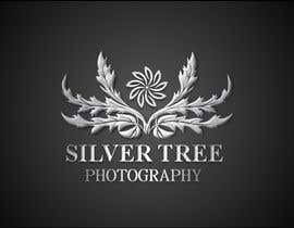 #19 untuk Design A Logo for New Photographer - Silver Tree Photography oleh riadbdkst